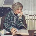 Andjelka M.