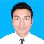 Jahangir ALom