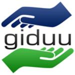 Giduu G.