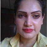 Saima Fasih