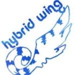 HybridWing D.