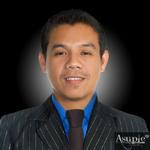 Agustin S.