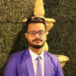 Mohsin Ansari
