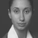 Eleonora D.