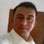 Ehsan U.