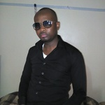 Mwangi M.