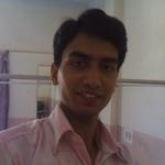 Shubhajyoti S.