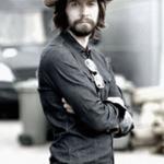 Glenn D.'s avatar