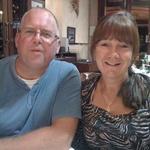 Steve & Sue T.