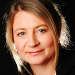 Cathryn Leigh