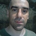 Dragan Z.
