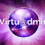 Virtuadmin A.