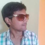 Mahendar M.