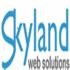 Skyland W.
