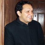 Quazi Mushfiqul