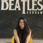 Ananya M.'s avatar