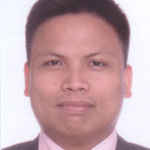 Leopoldo M.