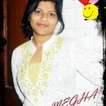 Megha V.