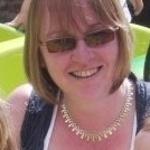 Carla T.'s avatar
