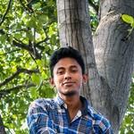Saiful W.