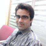 Waheed A.