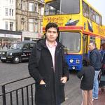 Viresh K.