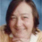 Daphne W.