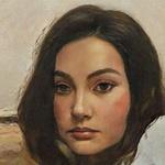 Khongorzul M.