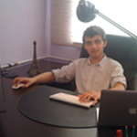 Alexandru Cocindau