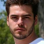 Nikola Savic