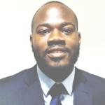 Abiola F.'s avatar