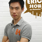 Eric S.