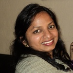 Anupama J.
