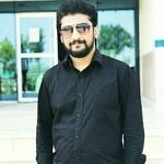 Adil Ehsan