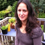 Isabel Sotomayor