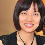 Hana Hang Pham