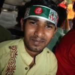 Mir Ashraf A.