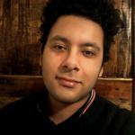 Uriel T.'s avatar