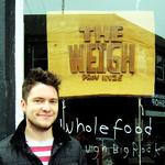 Rob Weigh