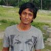 Md Musabbir Hossain S.