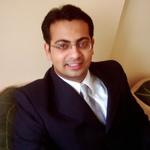 Junaid G.