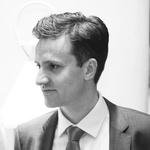 Marc S.'s avatar