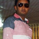 Md.Mostafizur R.
