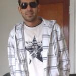 Ramzi H.