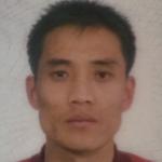 Juanhua L.'s avatar