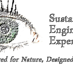Sustainable Engineering E.