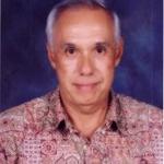 Raymond G.