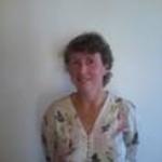 Mandy Jane T.'s avatar