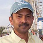 Selvaraj M.