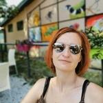 Jana K.'s avatar